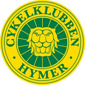 CK Hymer